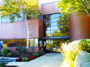 HTS Engineering to Lease 18,581 SF in Centennial Park, Peabody