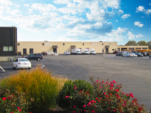 Renewed Leases at Industrial Building in Malden Total Over 69,350 SF