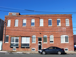 Combined Properties, Inc. Purchases 46 Arlington Street In Chelsea, MA