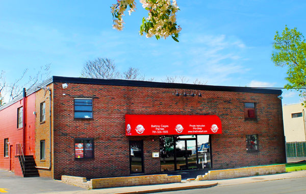 Idle Hands Craft Ales Selects Malden, MA For Its New Brewery And Tap Room