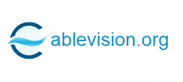 ablevision