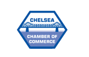 Chelsea Chamber of Commerce