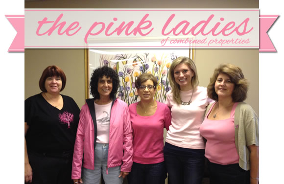 Pinkladies Blogsize