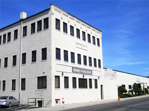 Steele Canvas Basket Renews Lease And Doubles Its Footprint Of First Class Office Space To 36,634 SF